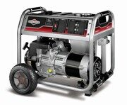 Briggs and Stratton 6250 A